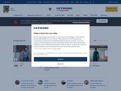 actualité du marché de l'immobilier sur tvmag.lefigaro.fr