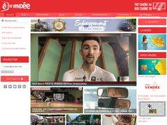 actualité du marché de l'immobilier sur tvvendee.fr