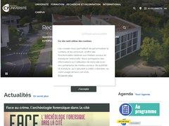 actualité du marché de l'immobilier sur u-cergy.fr