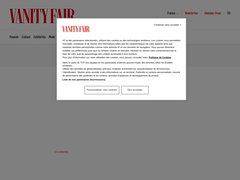 avis vanityfair.fr
