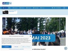 actualité du marché de l'immobilier sur velizytv.fr