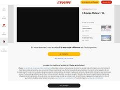 avis video.lequipe.fr