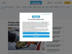 actualité du marché de l'immobilier sur videos.leparisien.fr