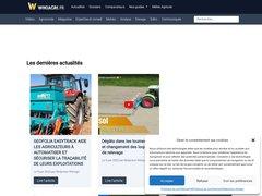 avis wikiagri.fr