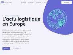 avis wk-transport-logistique.fr