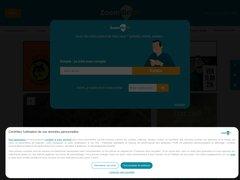 actualité du marché de l'immobilier sur zoomdici.fr