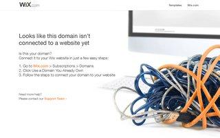 Lumiterique.com