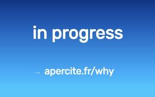 France Five : Episode V, nouvelle BA