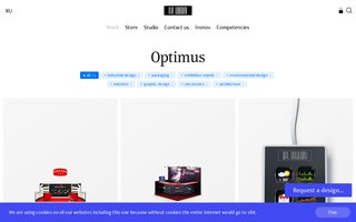 Optimus, le clavier ultime