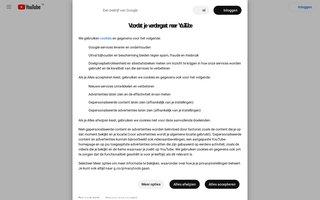 Franck Lepage : Entretien