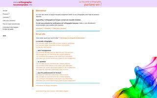 Révise ton francès