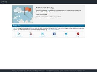 Miniature par Apercite.fr