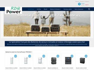 Batteries-Externes.com