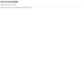 La maison d'hôtes La Vie En Rose propose des balades à cheval à Marrakech