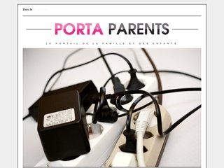 Porta Parents