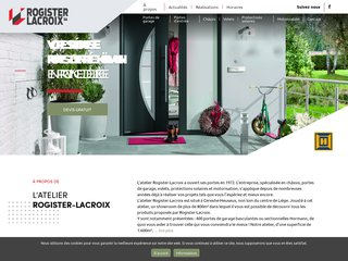 Rogister-Lacroix