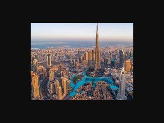 Sites et activités incontournables à Dubaï