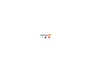 Des véhicules de location de qualité à la Réunion avec Multiauto