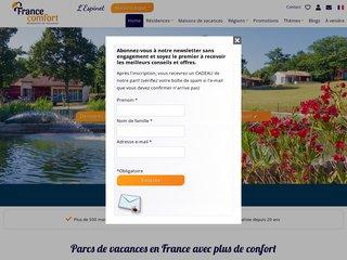 Une escapade authentique en Dordogne