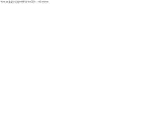 TripCar Tunisie – Location voiture Tunisie