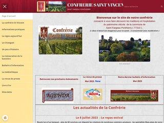 confrerie-saint-vincent-st-fargeau-ponthierry