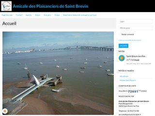 apsbm.fr