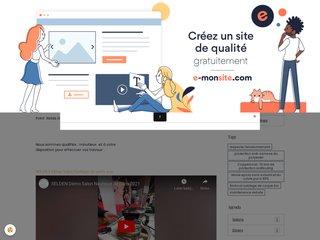 projetmer.com
