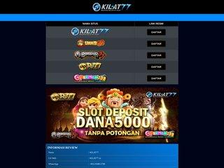 screenshot http://money-experience.com Money-experience : guide francophone de l'argent