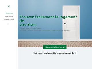 screenshot http://www.bafoussam.fr Bafoussam, le pays bamiléké
