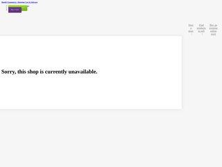 Cordage tennis - challengersport.fr, Leader du cordage tennis sur internet.