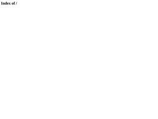 screenshot http://www.clamensane-services.com Creation de site internet à partir de 200 euros