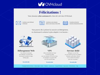 Assistance informatique_depannage