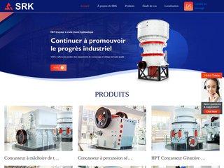 screenshot http://www.elecosolaire.fr Elecosolaire - installateur solaire photovoltaïque