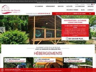 screenshot http://www.intek-interim.com Intek interim