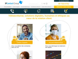 screenshot http://www.ipcontact.com/ <title>ANNUAIRE NOOGLE.  webmaster connect</title>