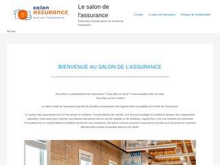 screenshot http://www.mutant-assurances.fr Mutant assurances - assurance auto - moto
