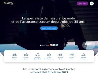 screenshot http://www.redcoxx.fr Redcoxx