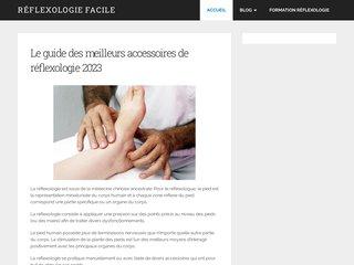 screenshot http://www.reflexo54.fr <title>ANNUAIRE NOOGLE.  webmaster connect</title>