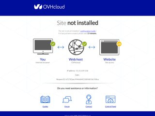 screenshot http://www.selectissimo.ch