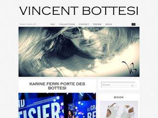 screenshot http://www.vincentbottesi.com <title>ANNUAIRE NOOGLE.  webmaster connect</title>