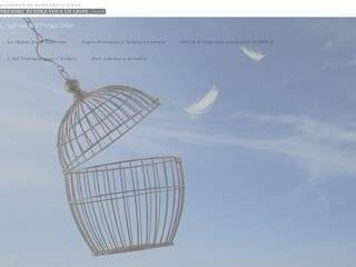 screenshot https://hypno-thera.fr <title>ANNUAIRE NOOGLE.  webmaster connect</title>