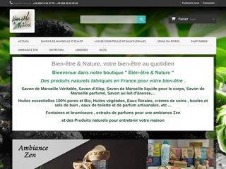 TSM produits de bien-être naturel, savon authentique et naturel, savon de toilette parfumé,eau de toilette, huile végétales, huiles essentielles,brumiseurs,thé bio ,extrait de parfums .