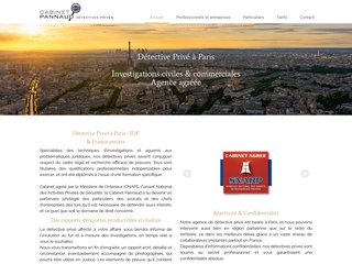 screenshot https://www.cabinet-detective.fr <title>ANNUAIRE NOOGLE.  webmaster connect</title>