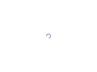 EDM OFFICE : Location et vente de matériels d'impressions, téléphonie d'entreprise VOIP sur toute la France