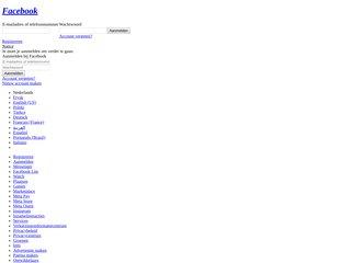 Facebook du réseau France MORETTIDESIGN- Poêle,Chaudière.