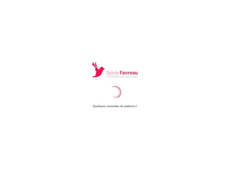 Arabesque Coiffure - Salons de Coiffures et Perruques - Nord Vendée