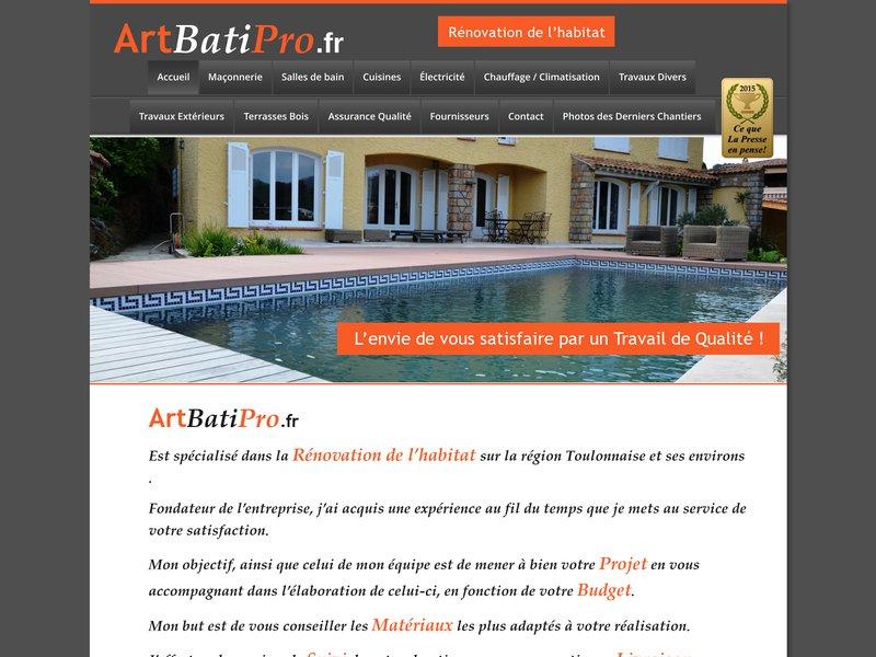 Salles De Bains 3d