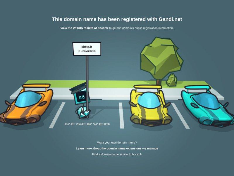 Maquilleuse Professionnelle Publicite Lyon