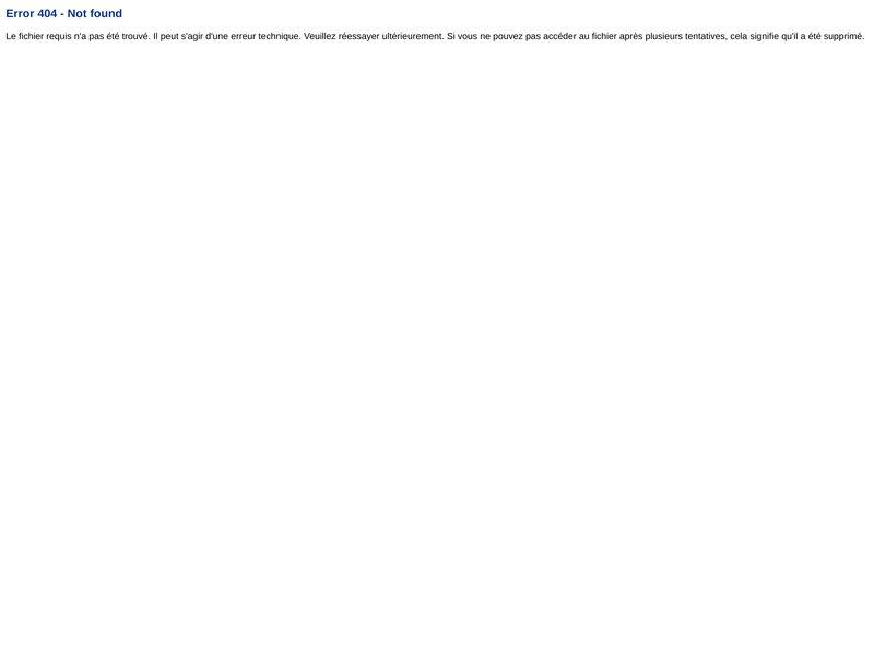 Personnaliser un tee shirt à Arras en 24 heures.