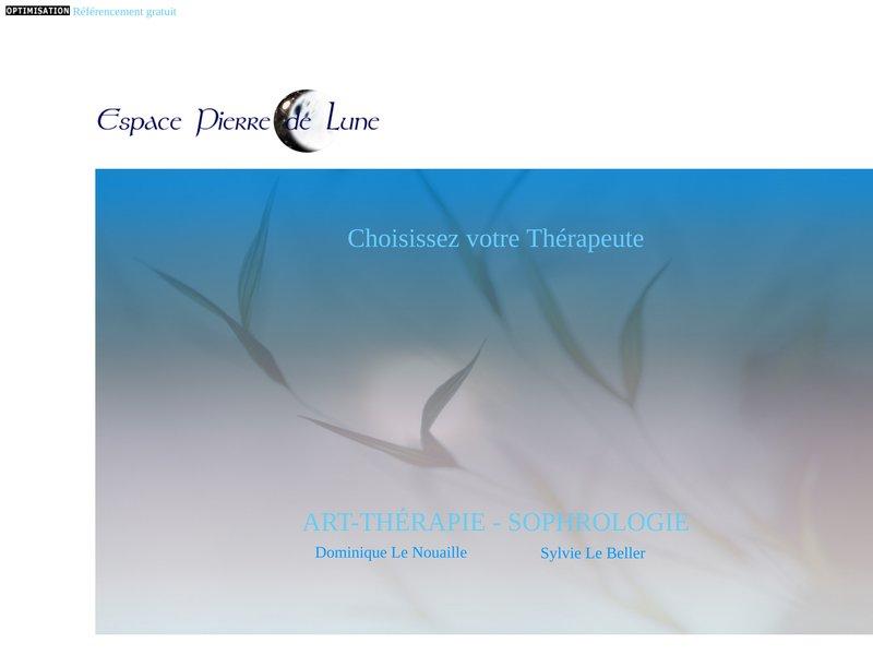 Espace Sophrologie Art-thérapie